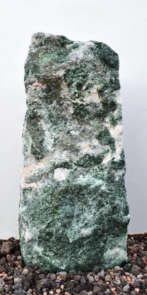 Verde Mare VM10212
