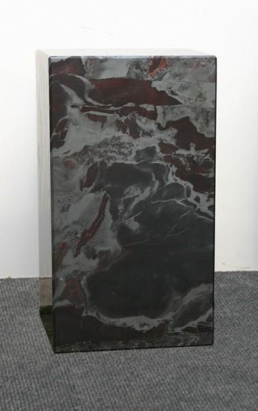Iron Red IR9833