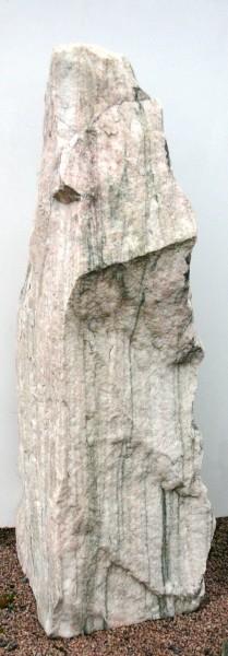 Sölker Marmor SOE169