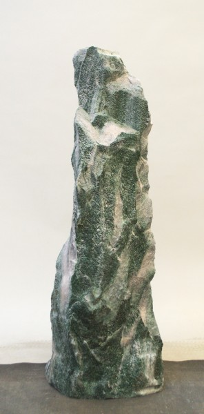 Verde Mare VM17212