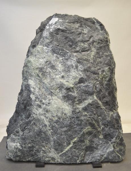 Tauerngrün TG17298
