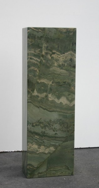 Bamboo BB8193