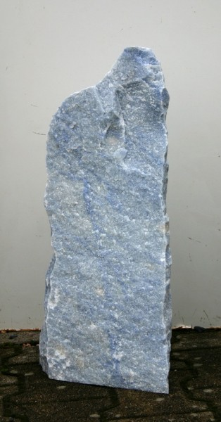 Azul AZ9965