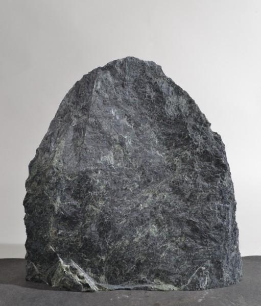Tauerngrün TG16130
