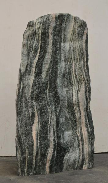 Verde Mare VM16567