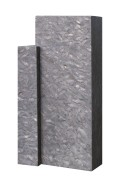 76-jogerst-grabmale-einzelstein-urnenstein