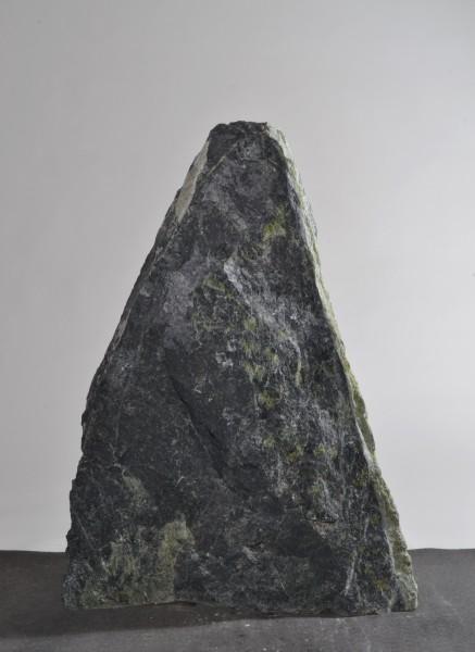 Tauerngrün TG16397