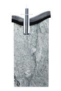 173-jogerst-grabmale-einzelstein-urnenstein