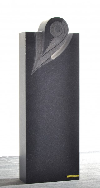 E250 Edition Auferstehung - Heimatkollektion -