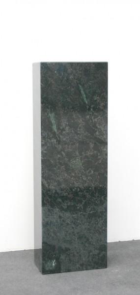 Smaragd SD8520