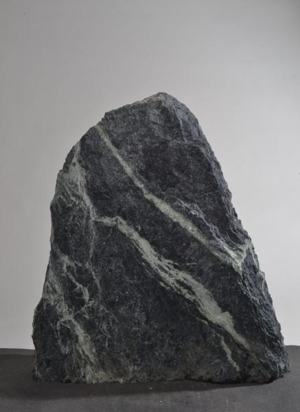 Tauerngrün TG16425