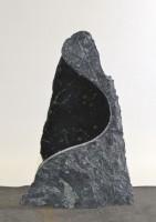 Tauerngrün  TG15771