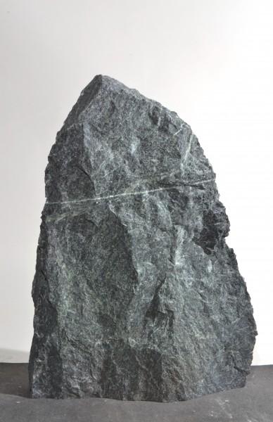 Tauerngrün TG16158