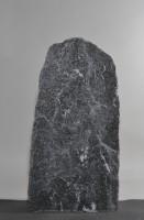 Maggia  MA16480