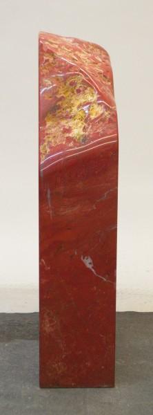 Jaspis Timor Rot JA17232