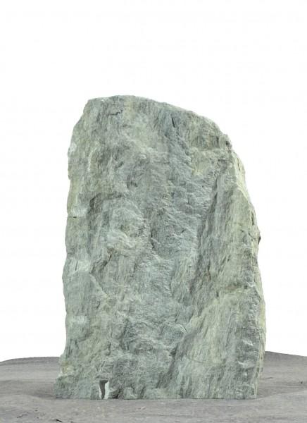 Glen Green GL15215