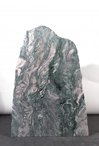 Verde Mare VM15520