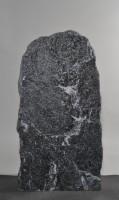 Maggia  MA16481