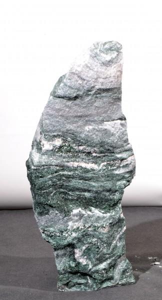 Verde Mare VM15547