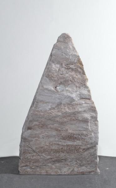 Palisander PA16349