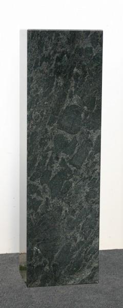 Smaragd SD9830