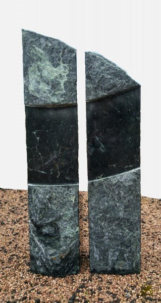 Tauerngrün TG13151