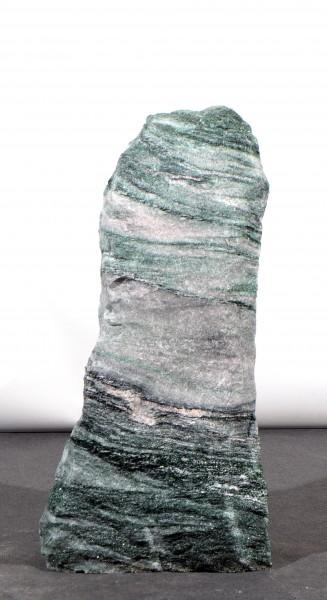 Verde Mare VM15545