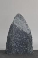 Tauerngrün  TG15779