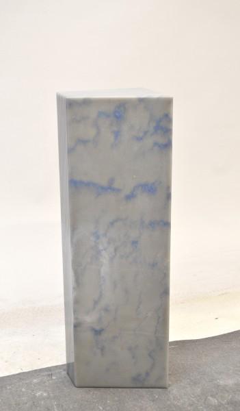 Azul AZ17426
