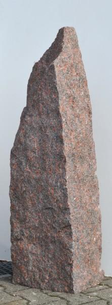 Rosso di Vittoria RV10444