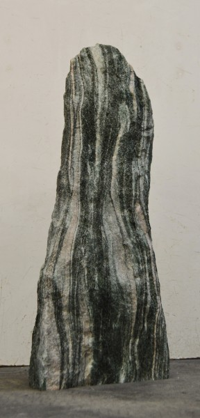 Verde Mare VM16571