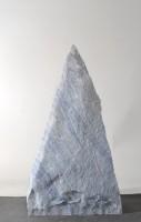 Azul  AZ15617