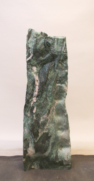 Verde Mare VM17199