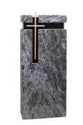 171-jogerst-grabmale-einzelstein-urnenstein