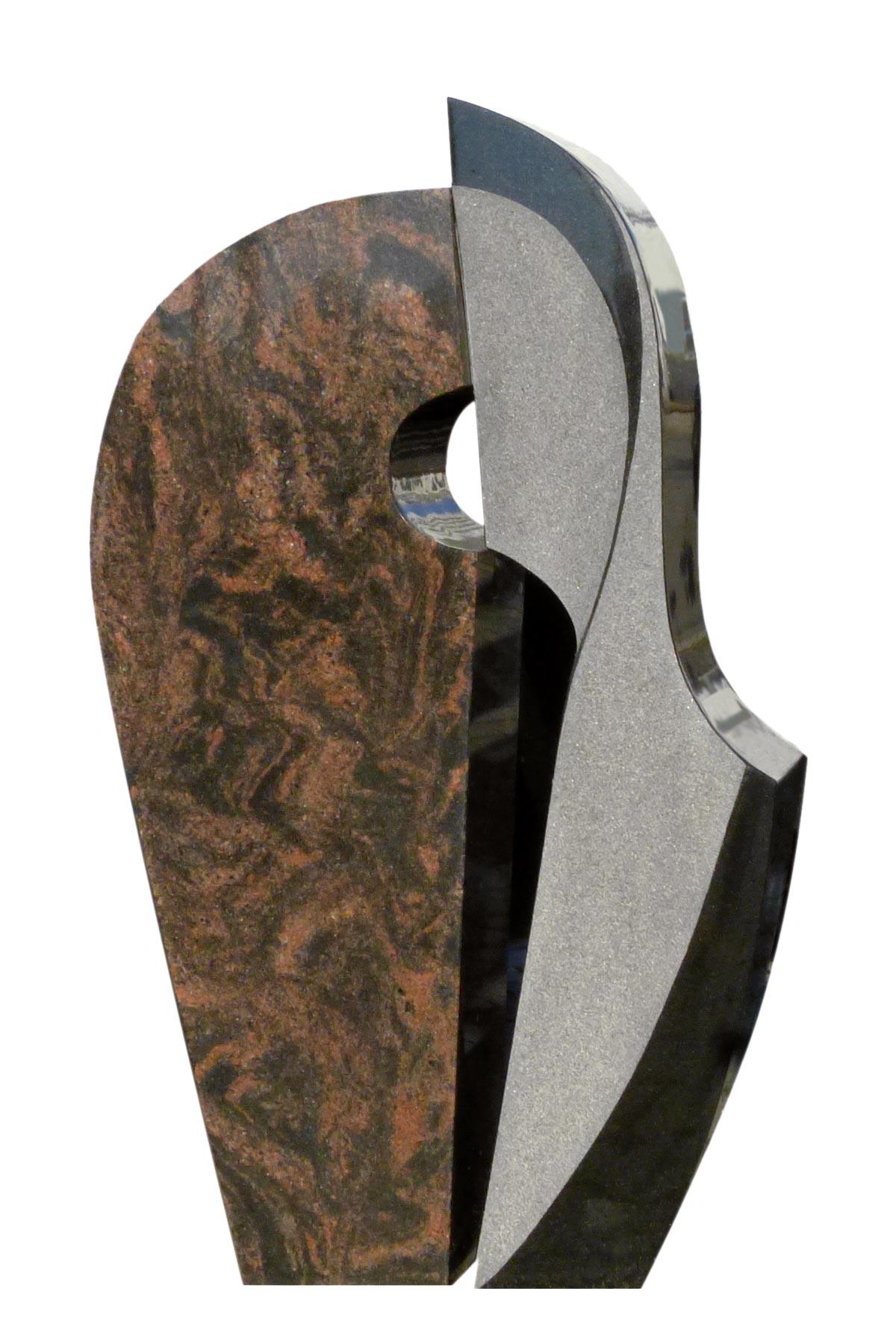 E85 Edition Harfe