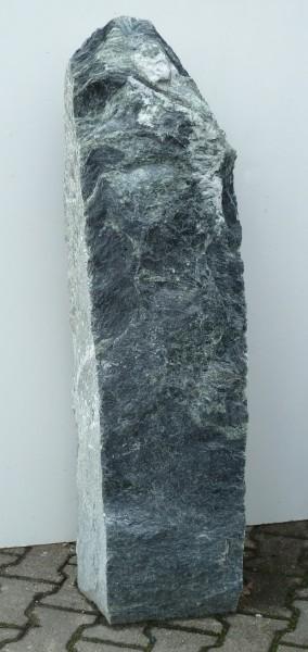 Tauerngrün TG12660