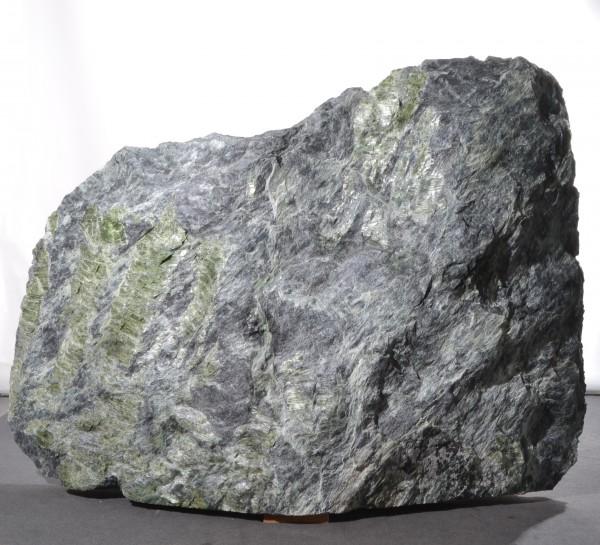 Tauerngrün TG15512