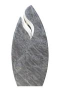 30-jogerst-grabmale-einzelstein-urnenstein