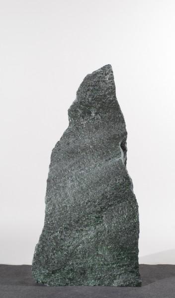 Verde Mare VM15464