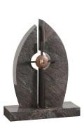 98-jogerst-grabmale-einzelstein-urnenstein