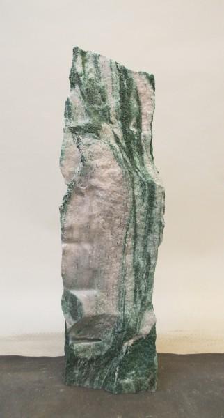 Verde Mare VM17196