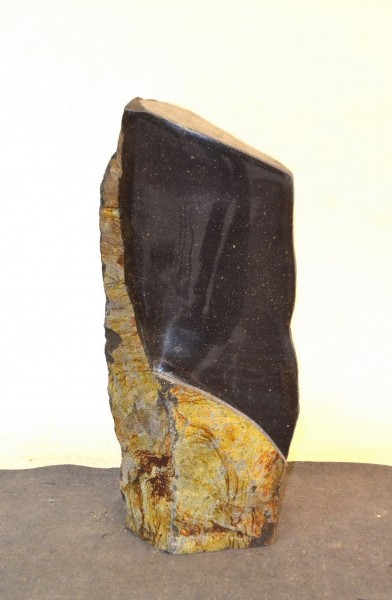 Basalt BA15057