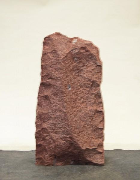 Karelien Rot KR16903