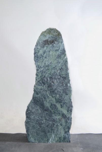 Tauerngrün TG16799