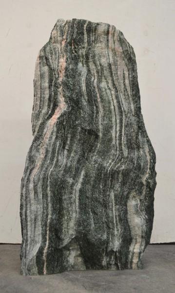 Verde Mare VM16569