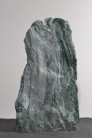 Verde Mare  VM16207