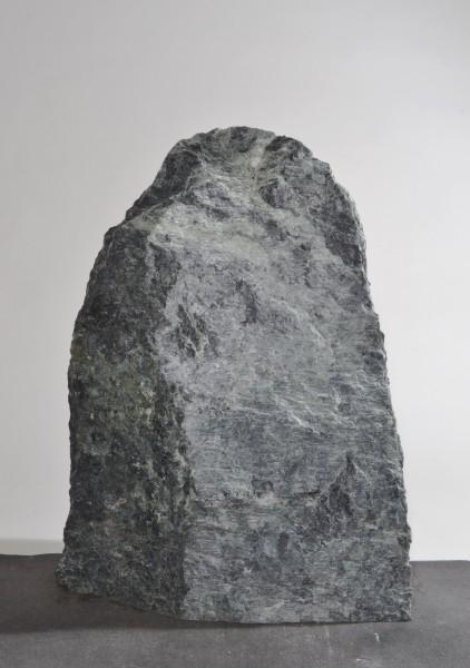 Tauerngrün TG16395