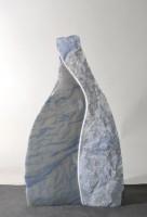 Azul  AZ15622