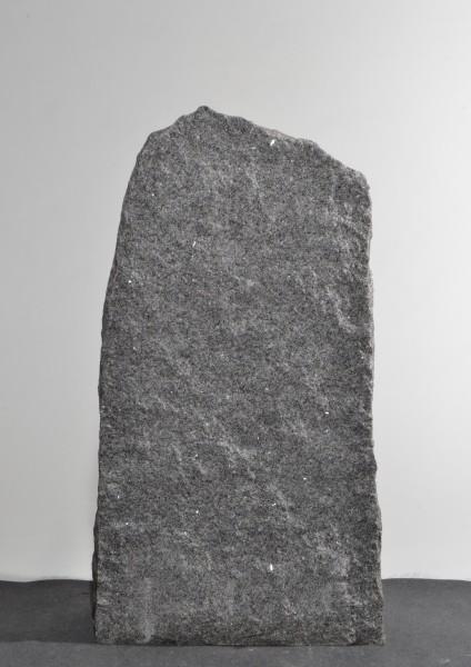 Bohus grau BH16281
