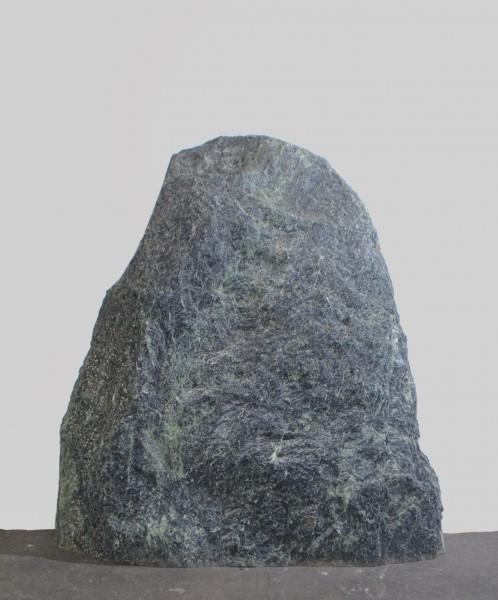 Tauerngrün TG16791